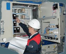 ntagil.v-el.ru Статьи на тему: Услуги электриков в Нижнем Тагиле