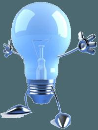 Электроуслуги в г.Нижний Тагил и в других городах. Список филиалов электромонтажных услуг. Ваш электрик